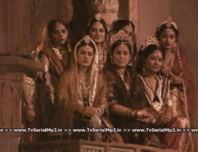 Ramayan Chaupai Ravindra Jain Mp3 Free Download Song Mp3