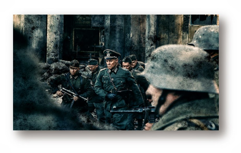 stalingrad full movie 1993 english subtitles
