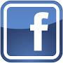 Page facebook ACCS