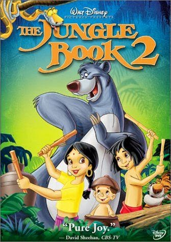 The-Jungle-book-2-Movie-Poster