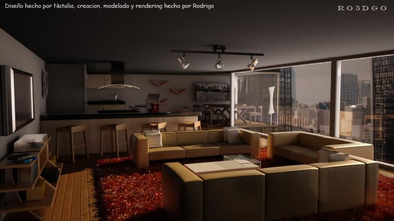 Ro3dgo piso en new york - Pisos en new york ...
