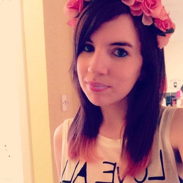 Sarah Moyes - Gadis Cantik Manis Menjadi Korban Pemecatan David Moyes