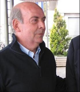 FÚTBOL-El hombre que dio la Eurocop de 1964 a España fallece