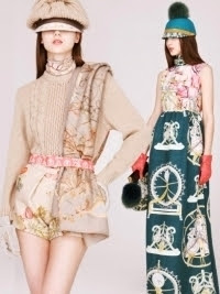 Swash-London-Fall-Winter-2012-Collection