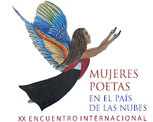 OAXACA- MEXICO-  XX Encuentro internacional