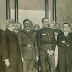 España entre el gobierno Berenguer y las elecciones de abril de 1931