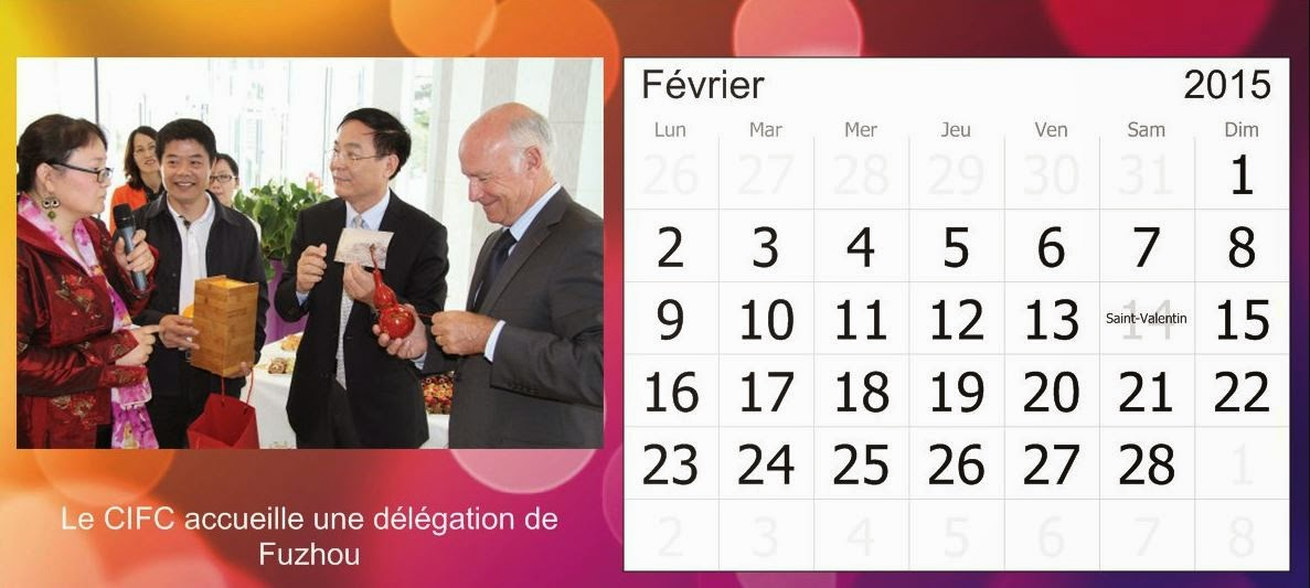 Calendrier chinois 2015 search results new calendar for Calendrier mural 2015