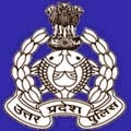 UP Police Exam Result 2013-2014 for Constable Post