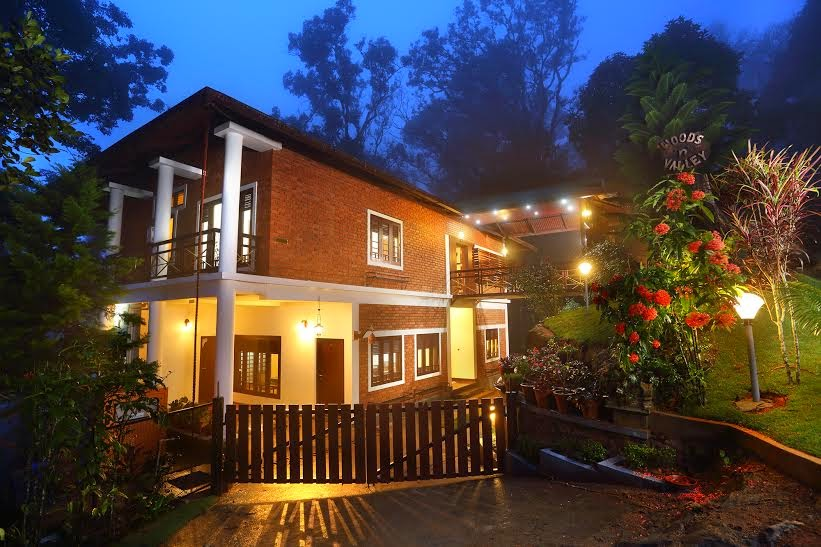 rooms in Madhumanthra Resort Munnar, view from Madhumanthra Resort Munnar what is the website address of Madhumanthra Resort Munnar, contact numbers of Madhumanthra Resort Munnar, address of Madhumanthra Resort Munnar