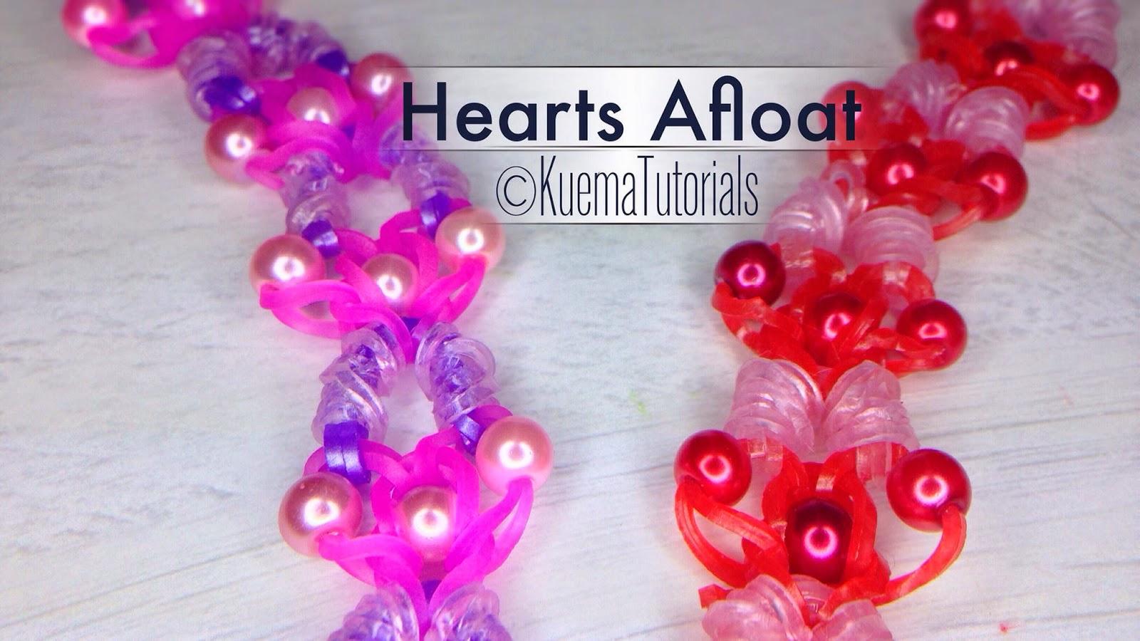 http://www.beauty-kuema.de/2015/01/rainbow-loom-hearts-afloat-armband.html