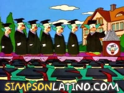 Los Simpson 6x15