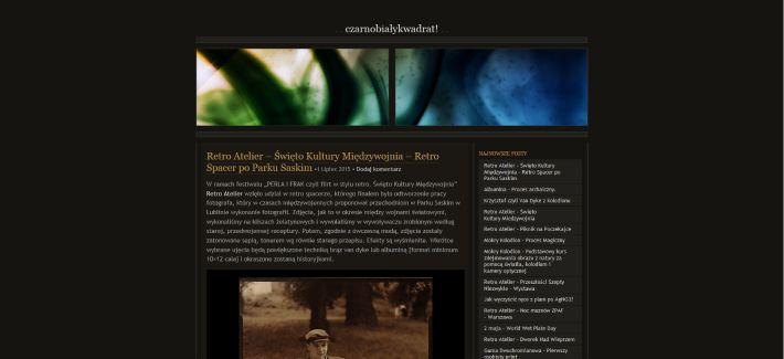 www.czarnobialykwadrat.wordpress.com