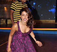 Priyanka Chopra  Pictures at Indias Best Cine Stars Ki Khoj Pictures (1).jpg