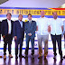 PLDT HOME Fibr presents the most prestigious league
