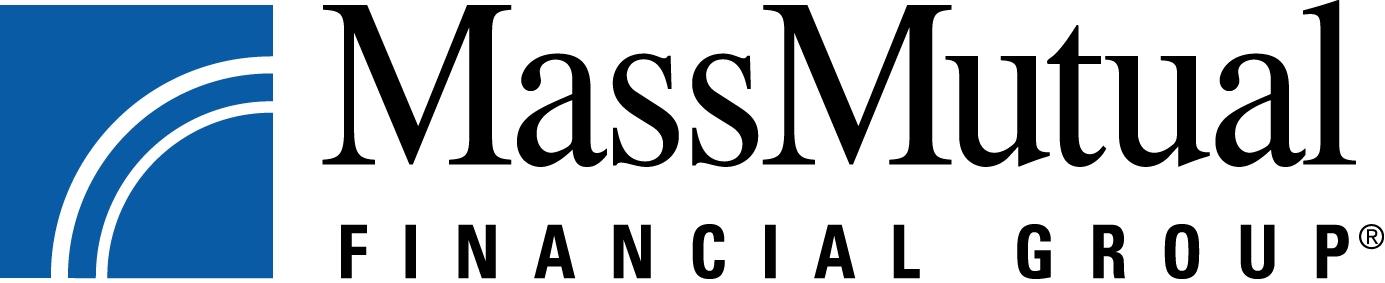 motherhood moment parenting pointers future planning for Transamerica Financial Logo Aetna Financial Logo
