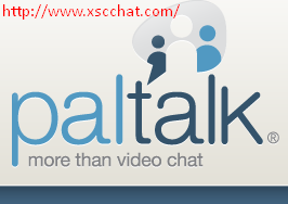 create private chat room skype Find out how to manage your contacts in skype for business and chat (instant message  you cannot have a persistent chat room you can, however, create a group chat.
