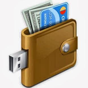 Personal Finances Pro 5.7.0.5052