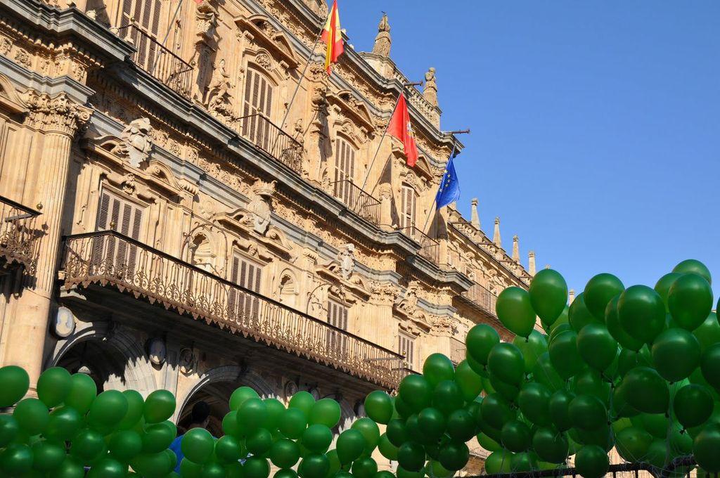 Alzheimer_Salamanca