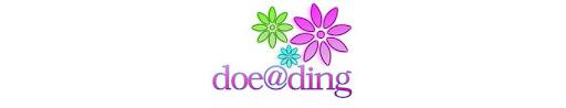 Doe@ding