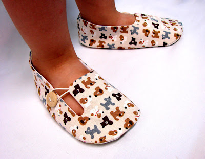 leather baby shoe pattern Reviews - Online Shopping