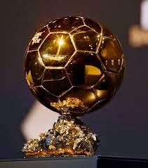 Senarai calon Ballon d'Or 2014 Pemain Terbaik Dunia 2014