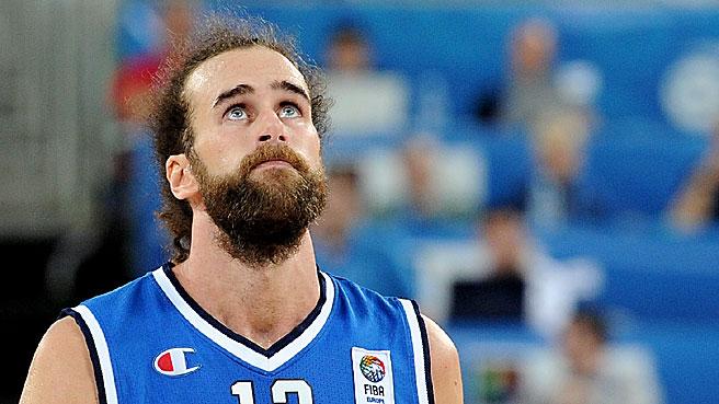 Δεύτερη αγωνιστική (Ευρωμπάσκετ- Προτάσεις)
