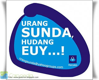 Bahasa Sunda cepat punah dibanding Bahasa Bali