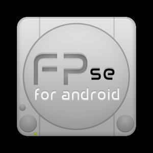 FPSE 0.11.138 apk