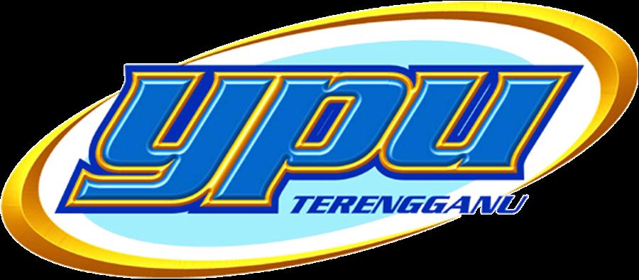 YPU TERENGGANU