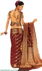Choli Blouse http://updohairstyle.blogspot.com/2011/05/choli-blouse-designs-are-considered-as.html