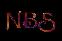 http://nasze-babskie-sprawy.blogspot.com
