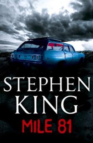 Compter en image - Page 5 Mile81-StephenKing-UKcover