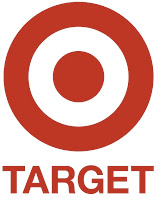TARGET was PCI DSS compliant ?