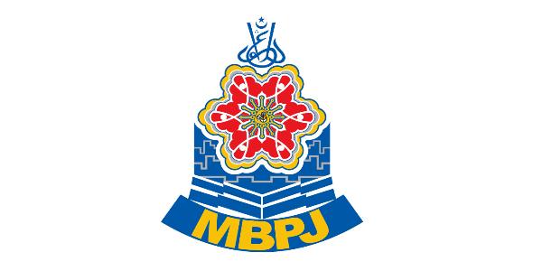 Jawatan Kerja Kosong Majlis Bandaraya Petaling Jaya (MBPJ) logo www.ohjob.info januari 2015