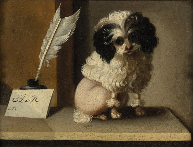origins of dogs essay History®, now reaching more than 98 million homes, is the leading destination for award-winning original series and specials that connect viewers with history in an informative, immersive, and.