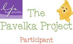 The Pavelka Project