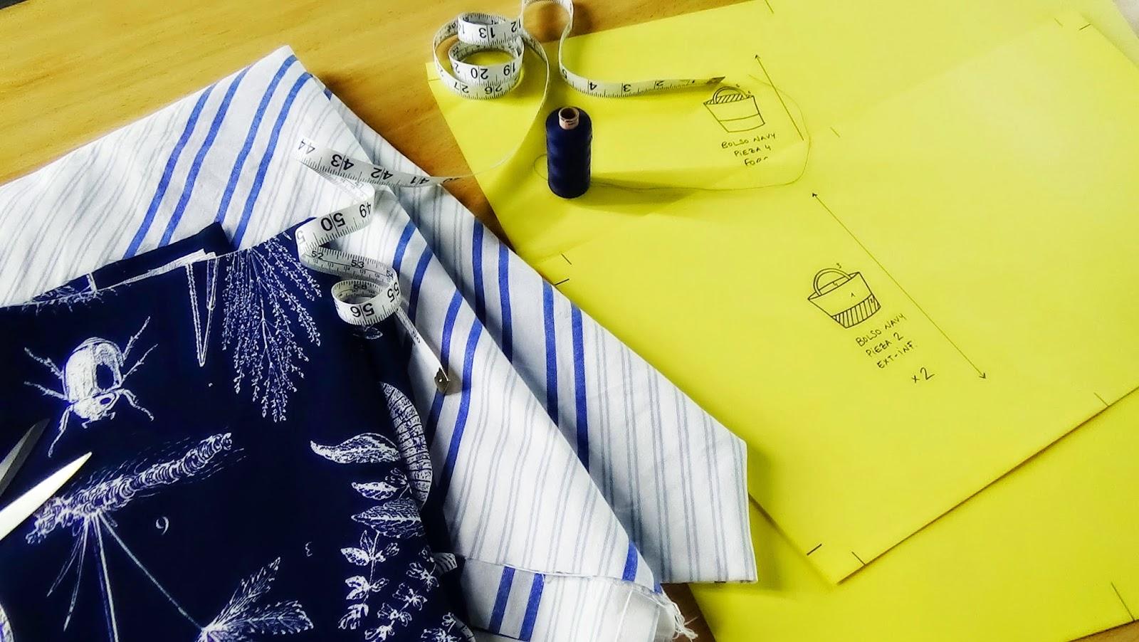 Talleres Costura Thader