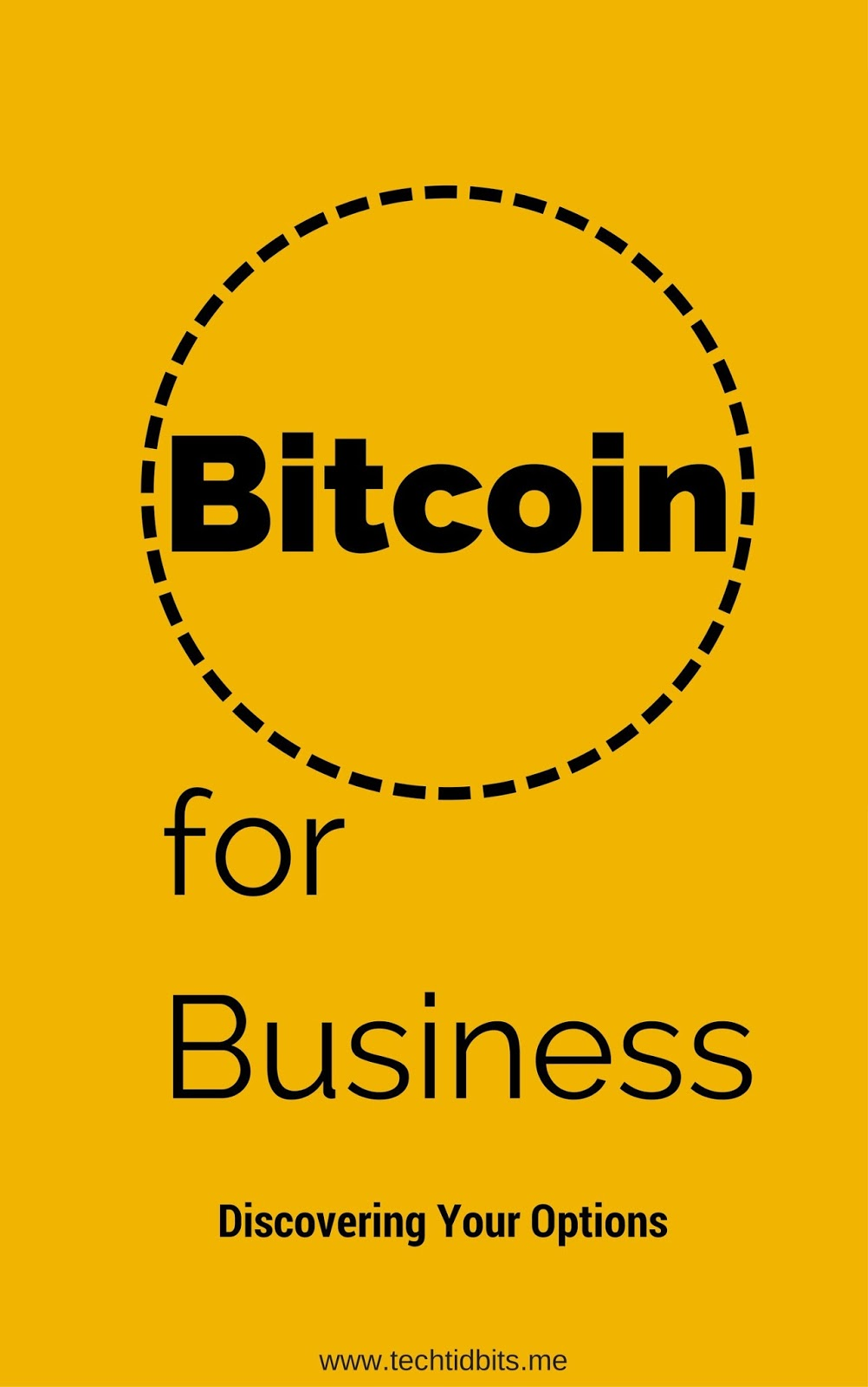 Bitcoin Startups