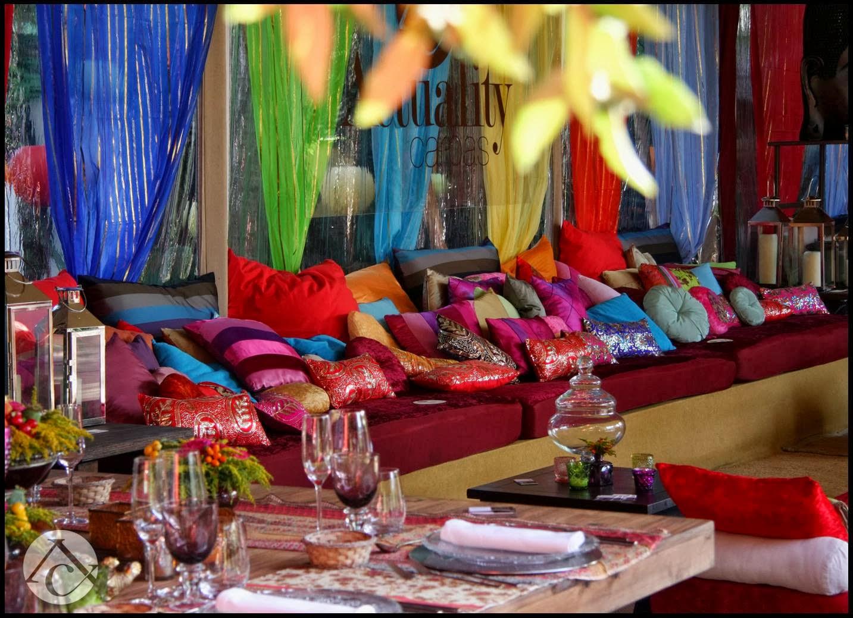 Decoracion Egipcia Fiesta ~ Alfa img  Showing > Decoracion Egipcia Para Fiestas