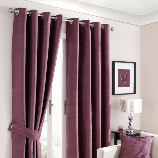 Modern Furniture Luxury Modern Windows Curtains Design 2011 Collection
