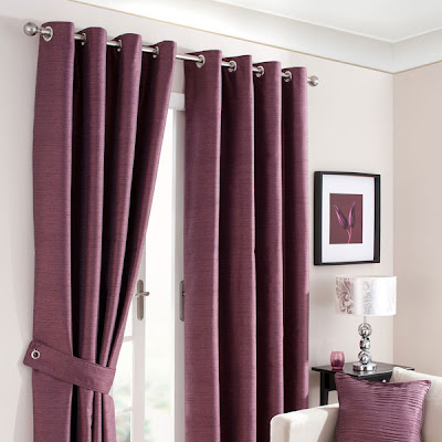 Luxury Modern Windows Curtains Design Collections - Home Interior ...