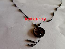 KOKKA 119