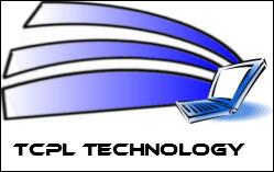 TCPL Tech