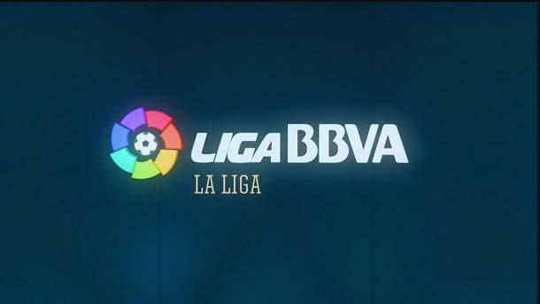 Liga BBVA 2015-16 J34 - Horarios y televisión - FC Barcelona Noticias
