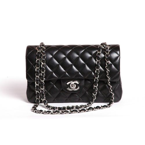 Chanel Shoes Buy Online Uk