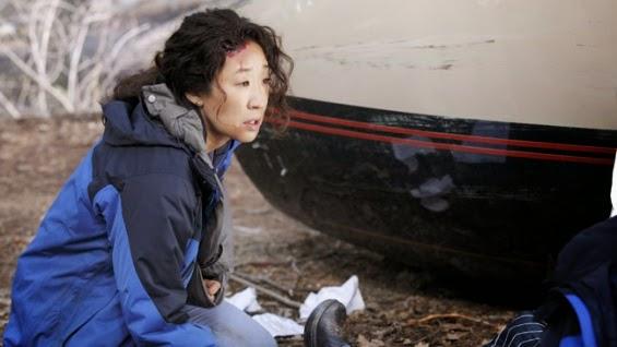 Greys-Anatomy-Retrato-Cristina-Yang