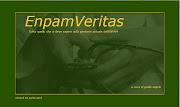 --- EnpamVeritas --- a cura del Prof. Guido Caprio