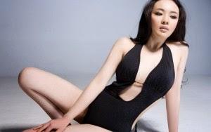 Phim Sex Hàn Quốc VietSub, phim sec Hàn Quốc Quý Cô Mikado 18+