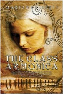 http://www.amazon.com/Glass-Armonica-Marianne-Petit/dp/1413792723/ref=la_B002BLOT7G_1_3?s=books&ie=UTF8&qid=1383594325&sr=1-3