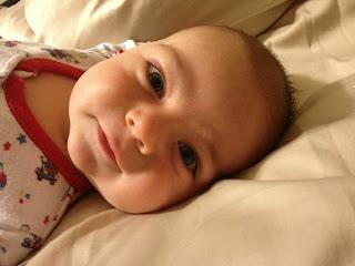 Breastfeeding: The Perks